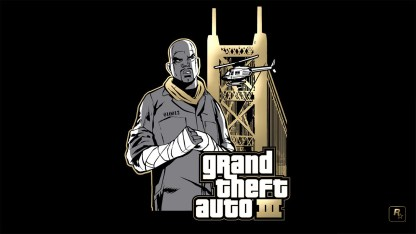 artwork-gta-3-anniversary-03