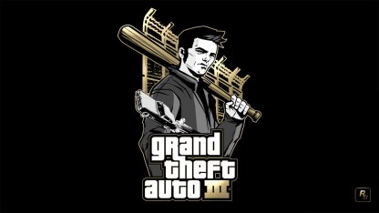 artwork-gta-3-anniversary-05
