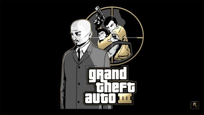 artwork-gta-3-anniversary-06