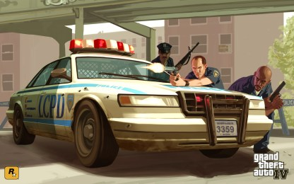 artwork-gta-4-18