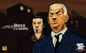 artwork-gta-chinatown-wars-03