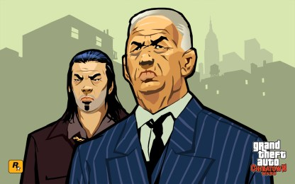 artwork-gta-chinatown-wars-10