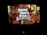 artwork-gta-san-andreas-07