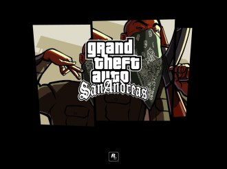 artwork-gta-san-andreas-09
