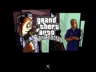 artwork-gta-san-andreas-12