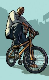 artwork-gta-san-andreas-17