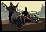 artwork-gta-san-andreas-19