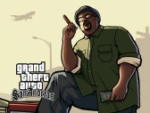 artwork-gta-san-andreas-22