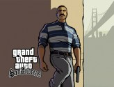 artwork-gta-san-andreas-25