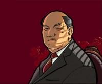 artwork-gta-san-andreas-28