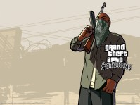 artwork-gta-san-andreas-29