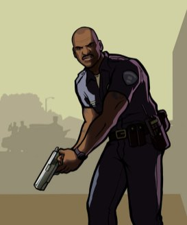 artwork-gta-san-andreas-30