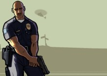 artwork-gta-san-andreas-32