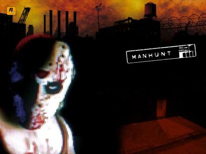 artwork-manhunt-02