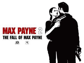 artwork-max-payne-2-01