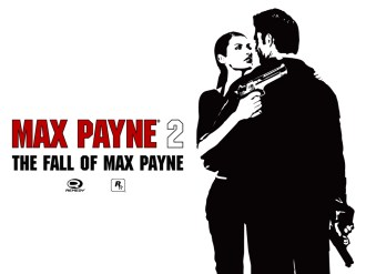 artwork-max-payne-2-01