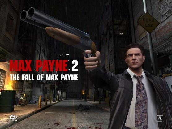 artwork-max-payne-2-09