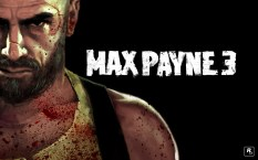 artwork-max-payne-3-01
