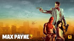 artwork-max-payne-3-04