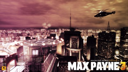artwork-max-payne-3-09