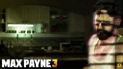 artwork-max-payne-3-12