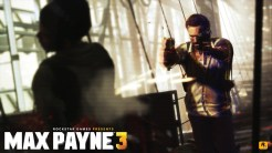 artwork-max-payne-3-21