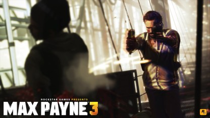 artwork-max-payne-3-21