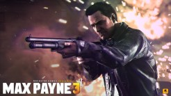 artwork-max-payne-3-24