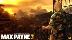 artwork-max-payne-3-25