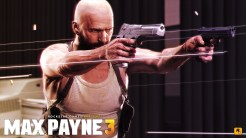 artwork-max-payne-3-30