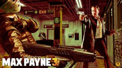 artwork-max-payne-3-39