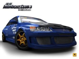 artwork-midnight-club-3-01