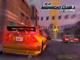 artwork-midnight-club-3-16