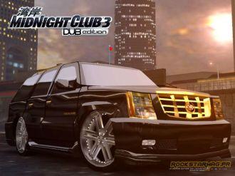 artwork-midnight-club-3-20