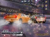 artwork-midnight-club-3-25