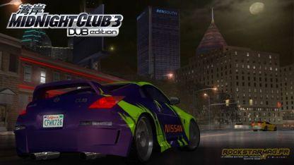 artwork-midnight-club-3-43
