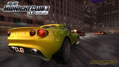 artwork-midnight-club-3-47