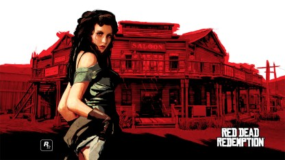 artwork-red-dead-redemption-31
