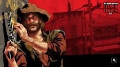 artwork-red-dead-redemption-44