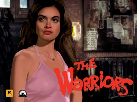 artwork-the-warriors-05