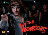 artwork-the-warriors-07