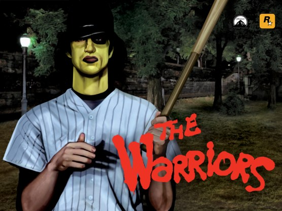 artwork-the-warriors-09