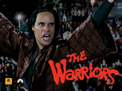 artwork-the-warriors-10