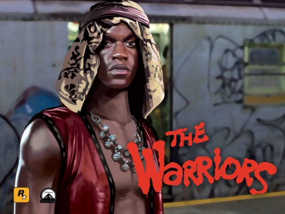 artwork-the-warriors-12