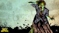 artwork-undead-nightmare-03