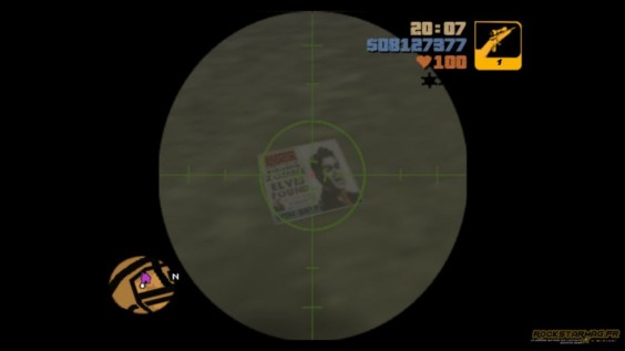 easter-egg-gta-3-01