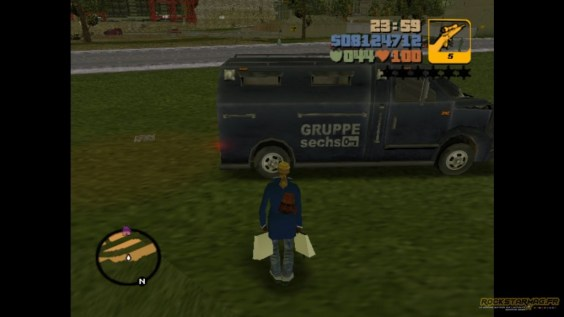 easter-egg-gta-3-02