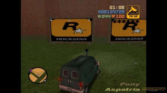 easter-egg-gta-3-03