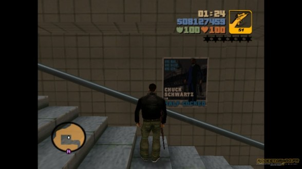 easter-egg-gta-3-28