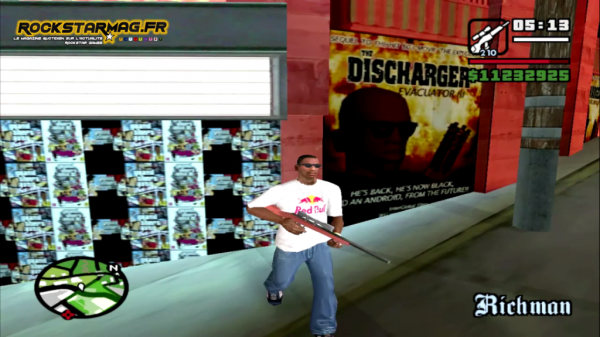 easter-egg-san-andreas-039